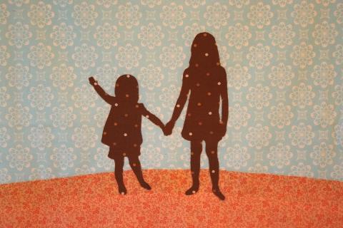 kid_silhouette_artwork_12