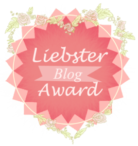 liebsteraward-copy1