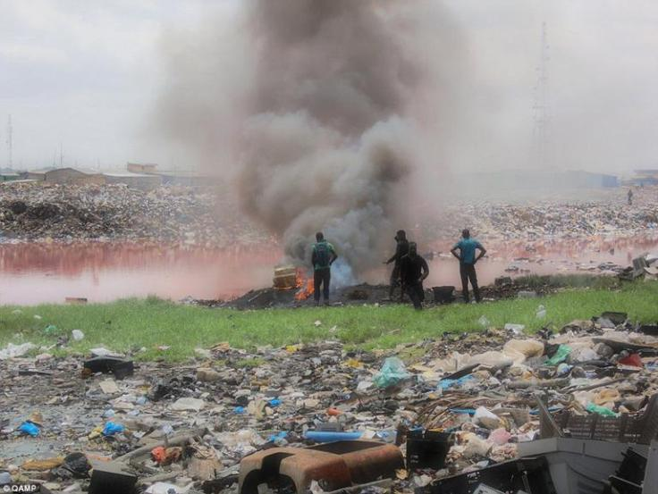 I cannot explain why planned obsolescence sends millions of used computers, cell phones and other electronics to litter acres of land, but that somestill believe they must have the latest model of everything.