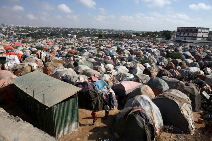 https://helenemontpetit.files.wordpress.com/2015/09/refugees-jpg.png?w=736&h=490