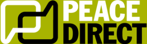 PeaceDirectLogo