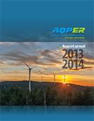AQPER-RA-2013-2014-web