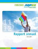 Rapport-annuel-2012-2013-cover-web