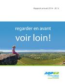 Rapport-annuel-2014-2015-cover-web