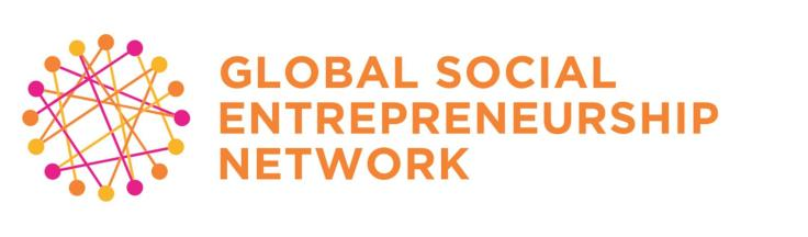 Global Social Entrepreneurship Network