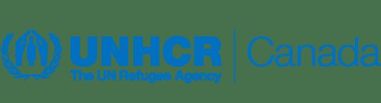 unhcr-logo-ca-2016